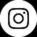 Fellpack Instagram