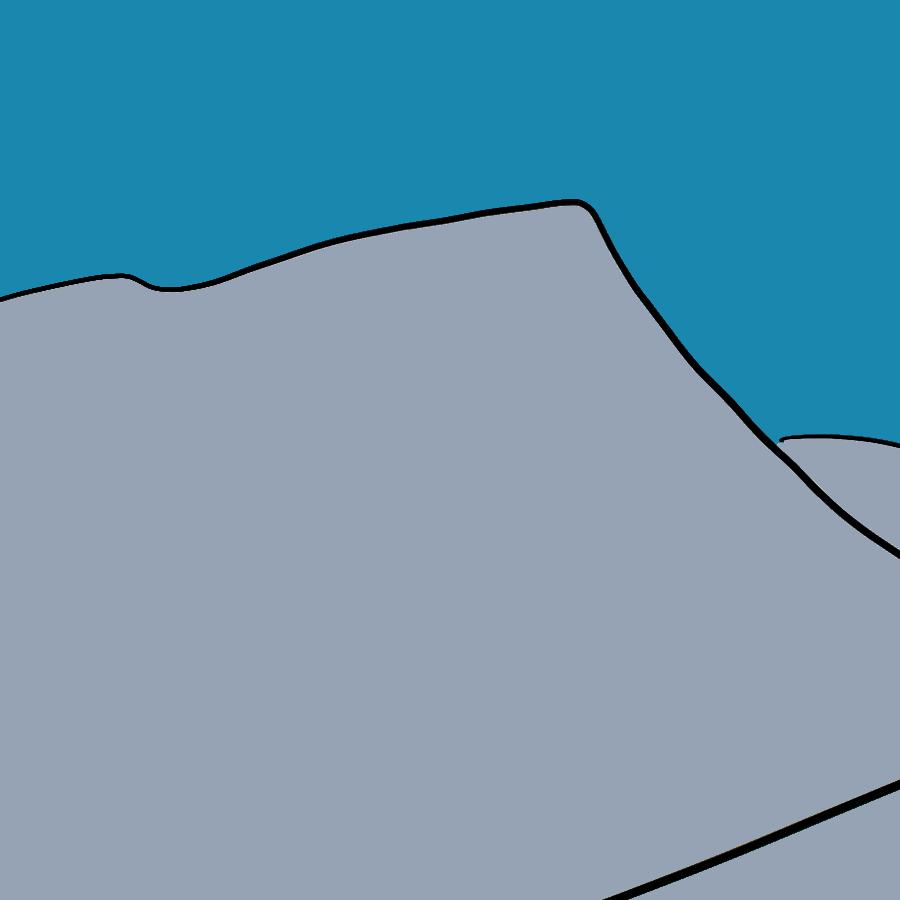 The Glenderaterra Round