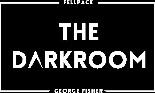 The Darkroom Logo