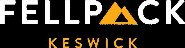 The Fellpack Logo