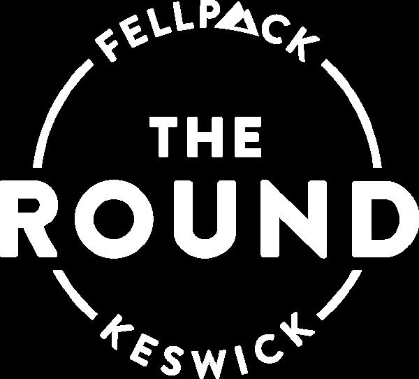 The Round Logo